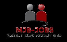 MJB-JOBS